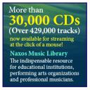 news-naxos-com.png