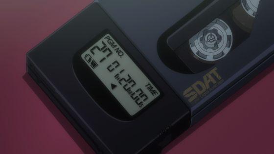 「シンジ君のアレ」ことS-DATとは何なのか